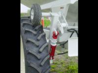 drive_tire_lg