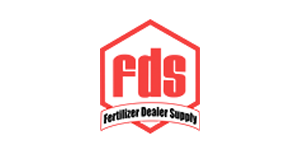 Fertilizer Dealer Supply (FDS)