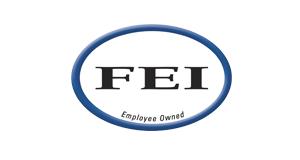 FEI Inc.