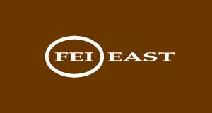 FEI East