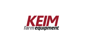 Keim Farm Equipment