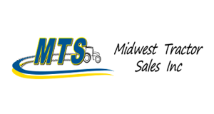 Midwest Tractor Sales (MTS)