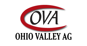 Ohio Valley Ag