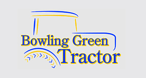 Bowling Green Tractor