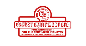 Canest Equipment Limited