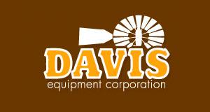 Davis Equipment Corp.