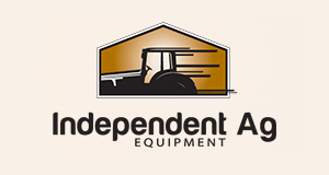 Independent Ag Equipment