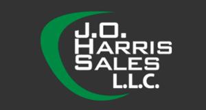 J.O Harris Sales