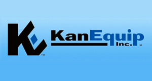 Good Business: KanEquip. Location: Kansas