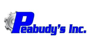 Peabudy's Sterling