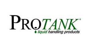 Protank & Equipment