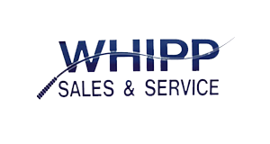 Whipp Sales & Service