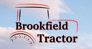 Brookfield Tractor