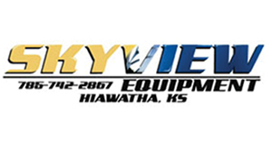 Skyview Equipment Inc.