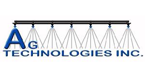 Ag Technologies
