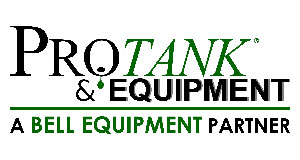 Protank & Equipment