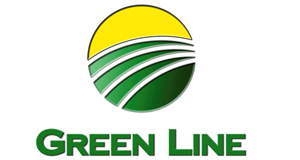 Green Line Equipment